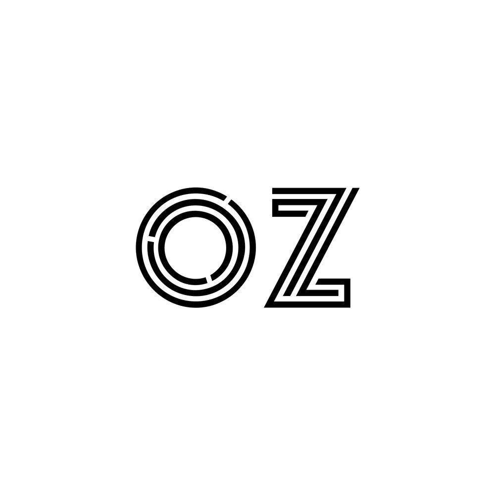 oz_black.jpg