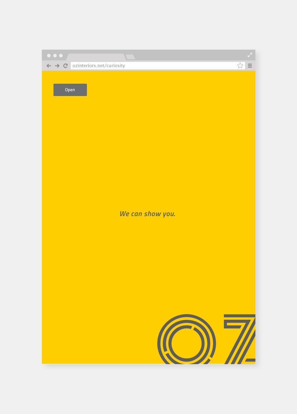 OZ-Curiosity-1.png