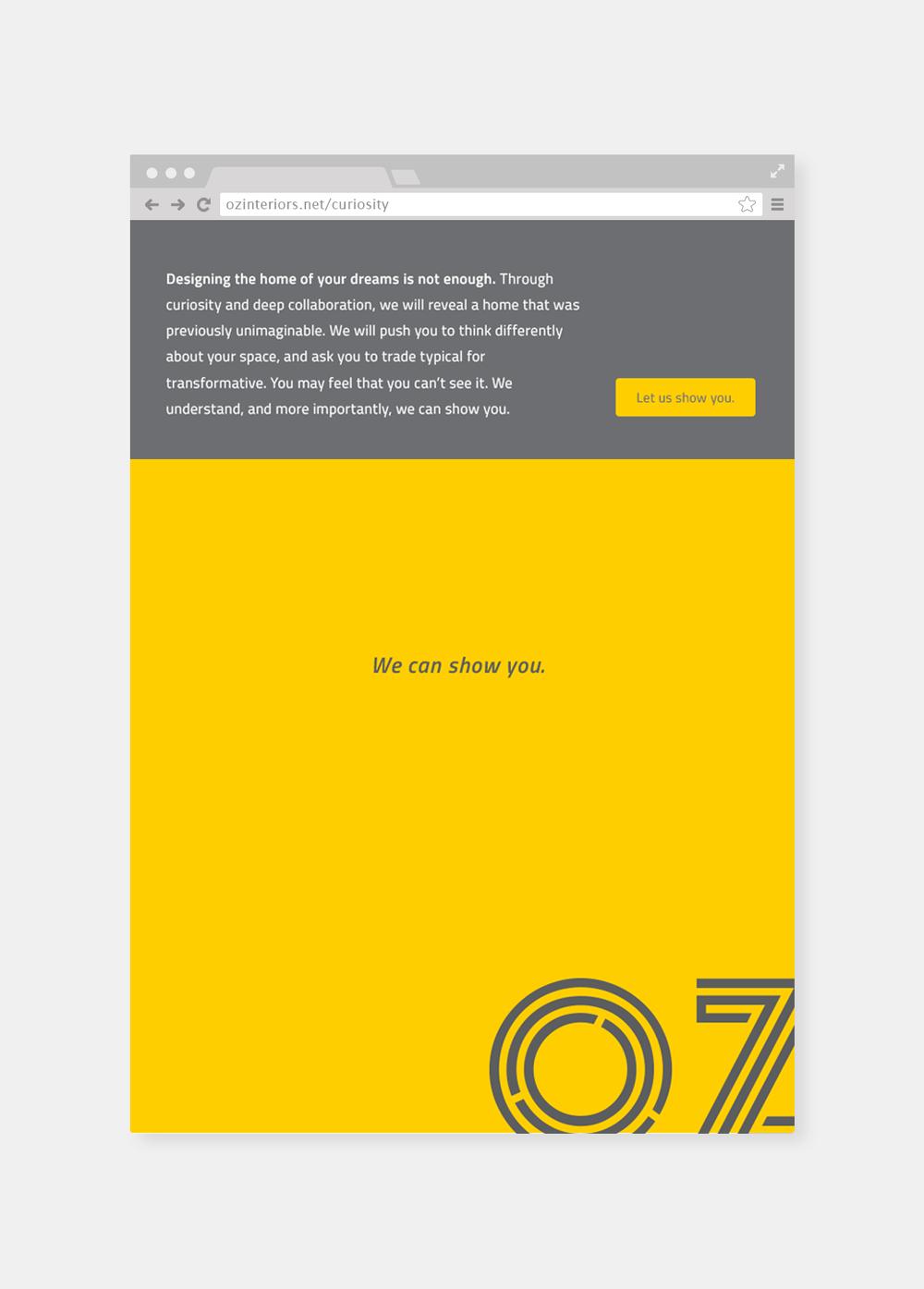 OZ-Curiosity-2.png