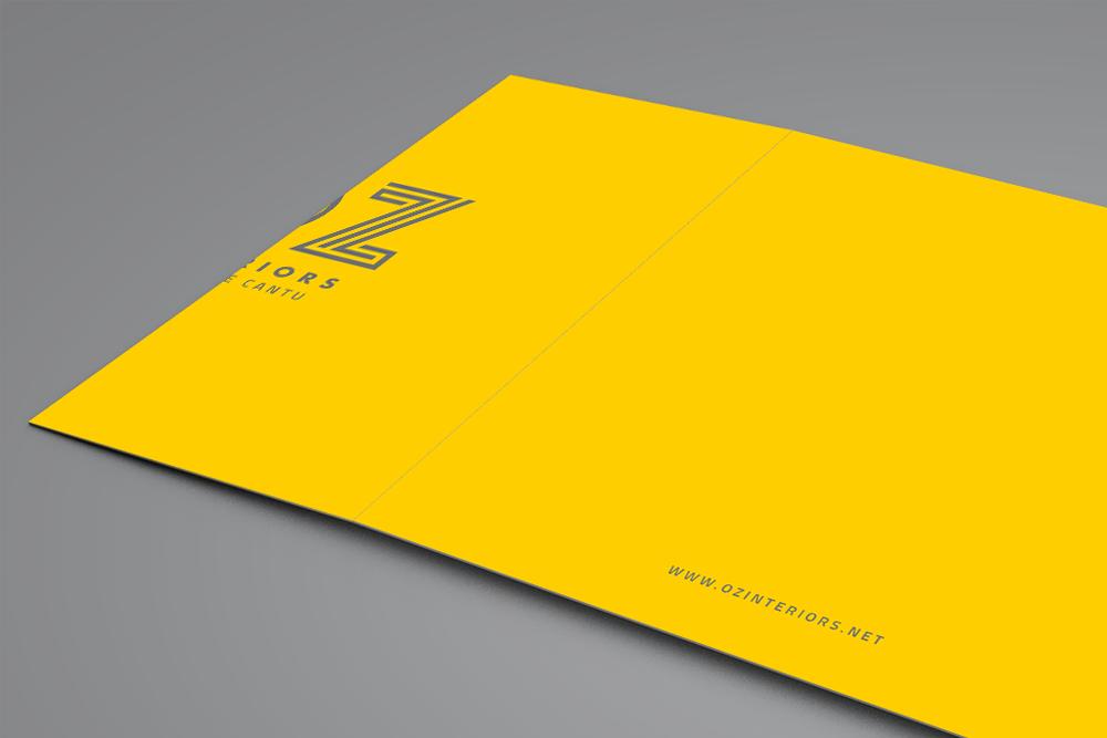 OZ-Brochure-3.png