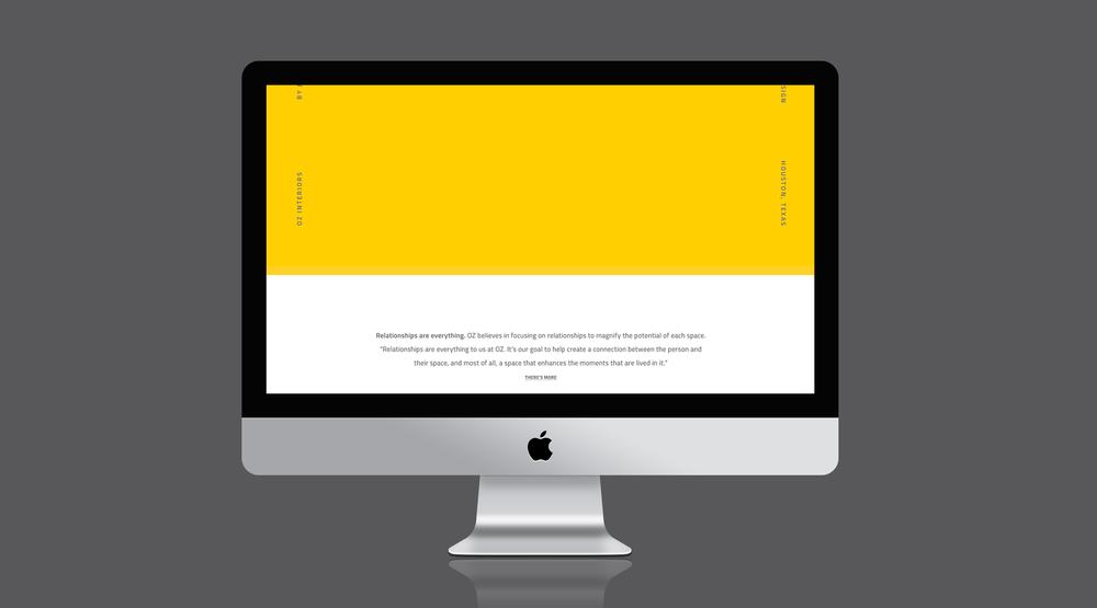 OZ-Website-2.png