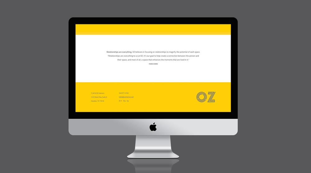 OZ-Website-3.png