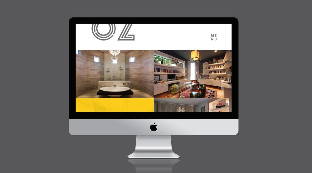 OZ-Website-5.png
