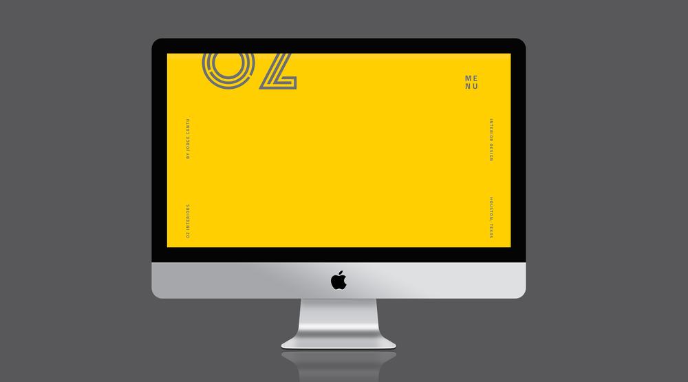 OZ-Website-8.png