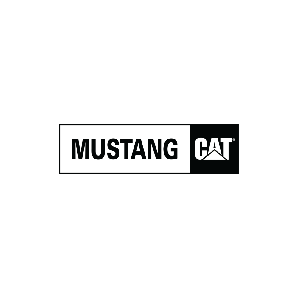 mustang_black.png