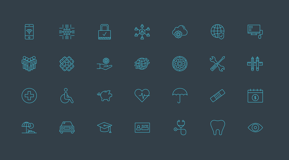 Netsync-Icons.png