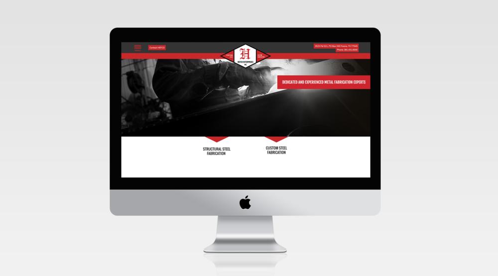 Hefc_Website-2.png