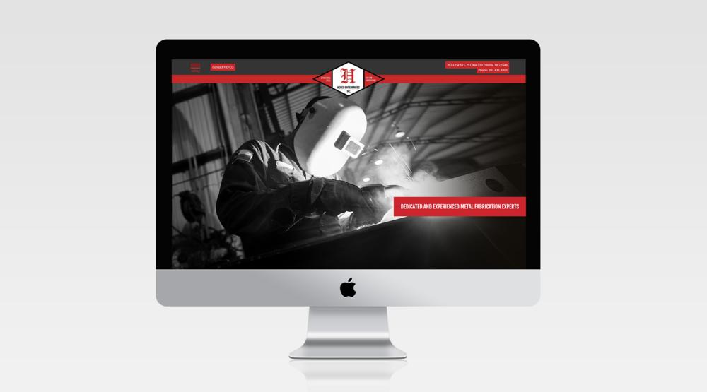 Hefc_Website-1.png