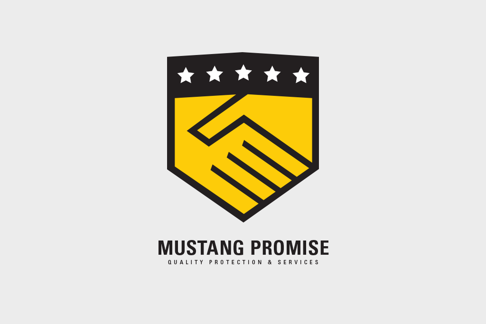 MustangPromise-Logo.png