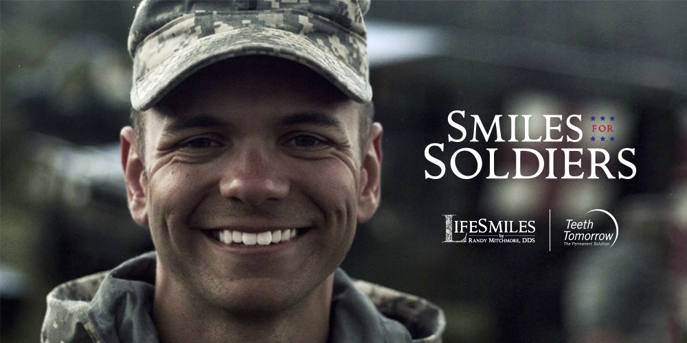LifeSmiles_S4S-CampaignGraphic.png