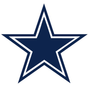 58_blog_0002_dallas-cowboys_416x416