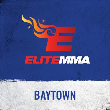 EliteMMA_Facebook-Baytown.png