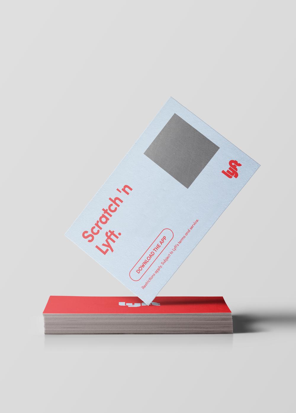 Lyft-ScratchCard.png