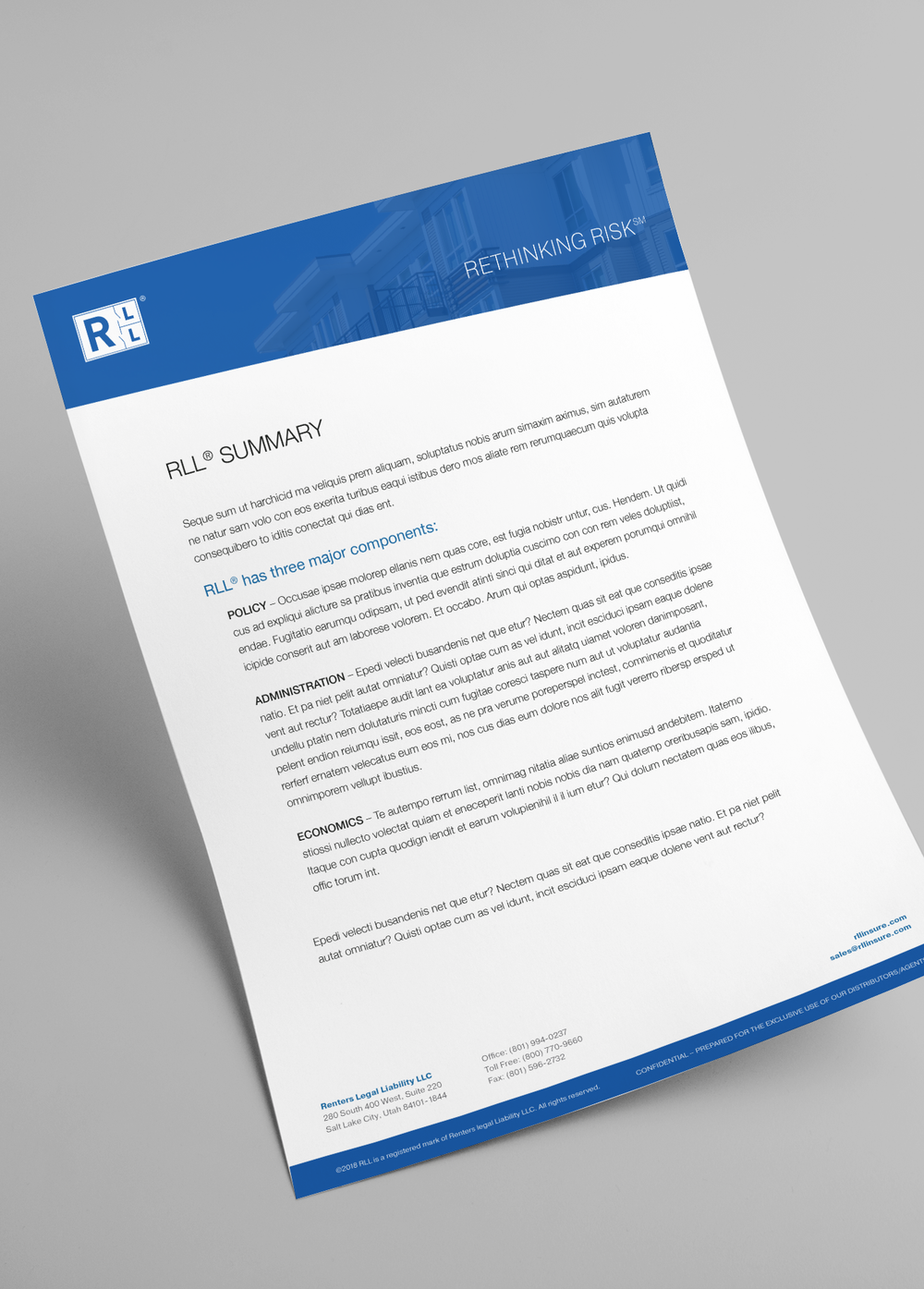 RLL-Letterhead.png
