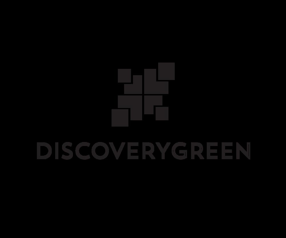 dg_logo_black.png