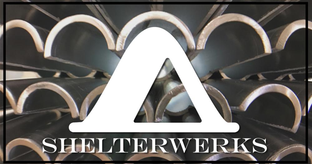 ShelterWerksArt3.png