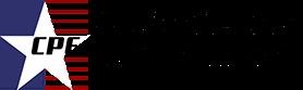 capital pumps logo.png