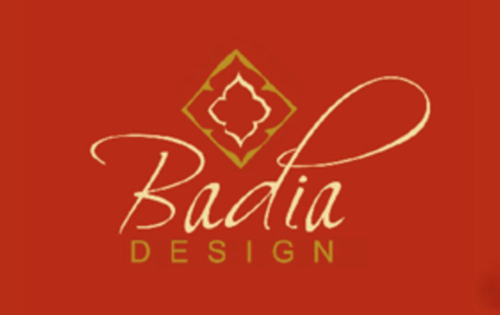 Badia Design