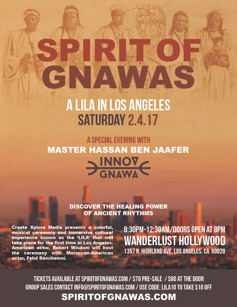 Spiritofgnawas-flyer-final-v5.jpg