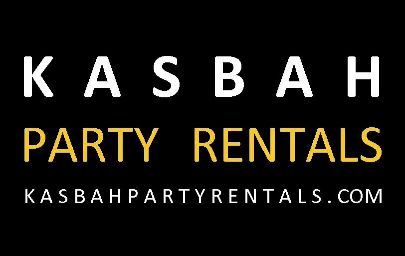 Kasbah-party-rentals-logo.jpg