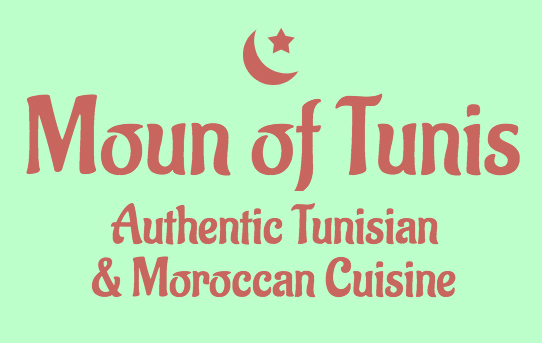 moun-of-tunis-restaurant-la.jpg