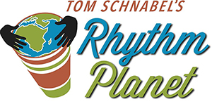 Rhythm-Planet-Logo.jpg