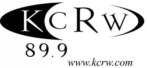 KCRW_899_com-logo.jpg