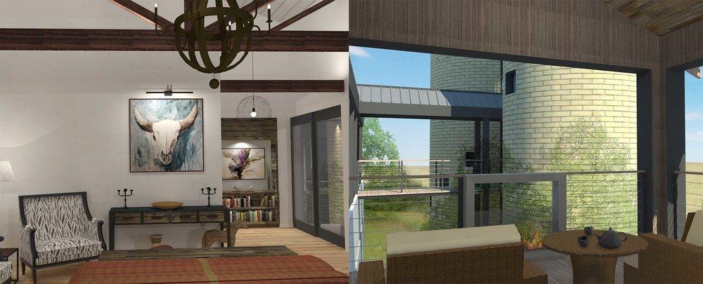 4-Silo-House.jpg