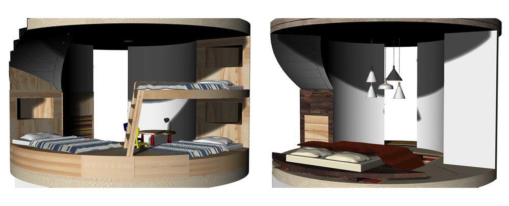 8-Silo-House.jpg