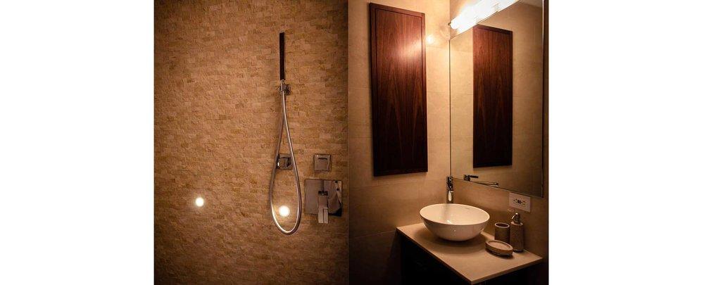 4-Khanna-Penthouse.jpg
