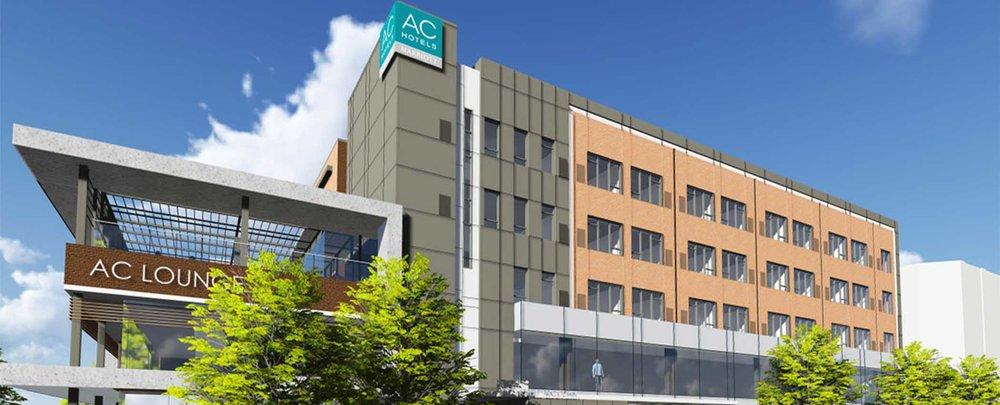 2-AC+Hyatt-Hotel.jpg