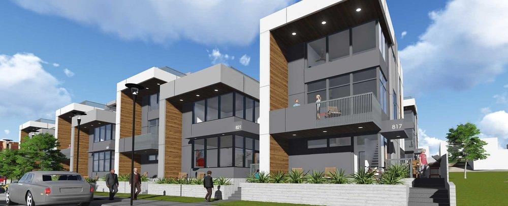 2-Dwellings-SoSA.jpg