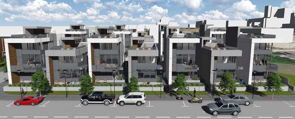 3-Dwellings-SoSA.jpg