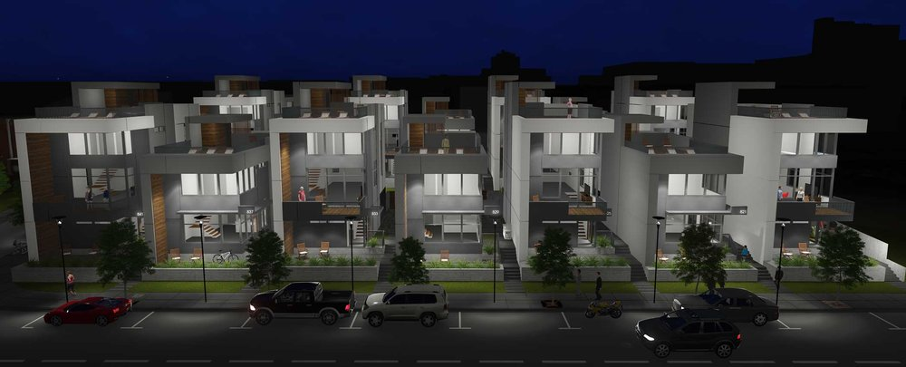 4-Dwellings-SoSA.jpg
