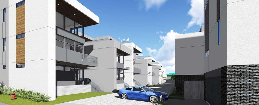 5-Dwellings-SoSA.jpg