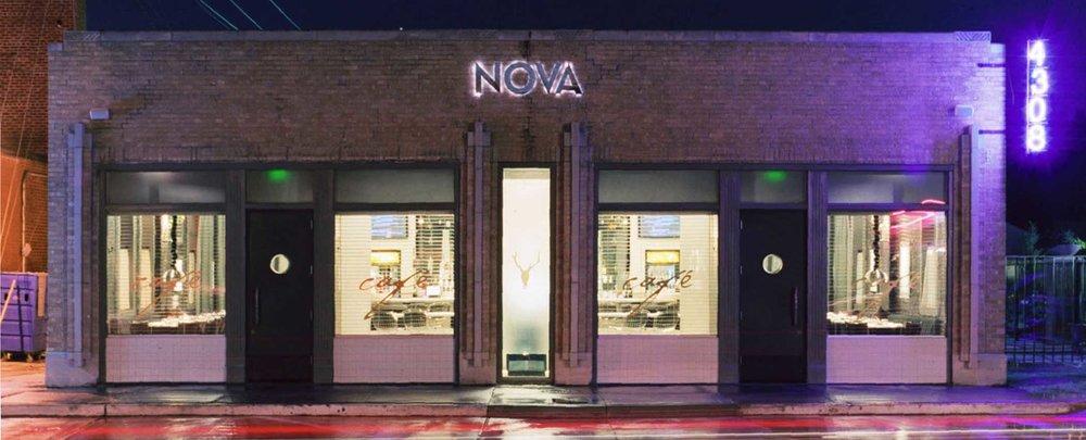 2-Cafe-Nova.jpg