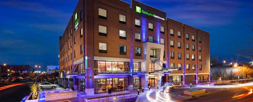 1-Bricktown-Holiday-Inn.jpg