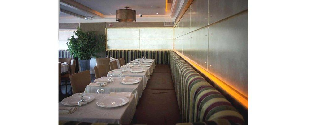 1_Restaurant-Vivaldi.jpg