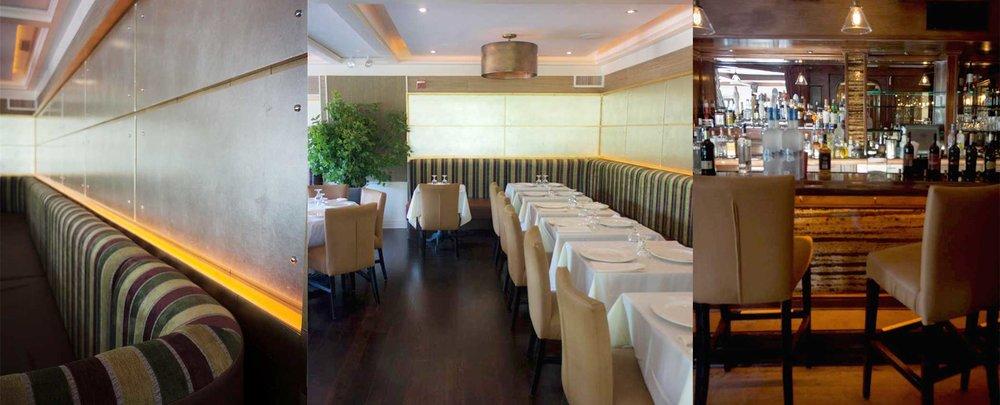 2_Restaurant-Vivaldi.jpg