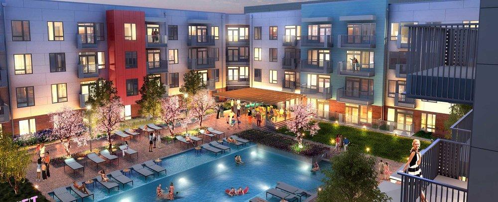 3-Lift-Apartments.jpg