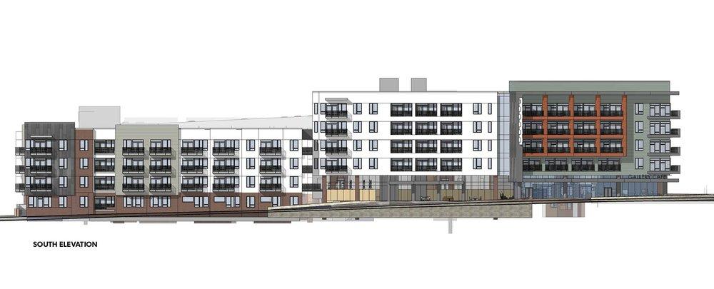 4-Lift-Apartments.jpg