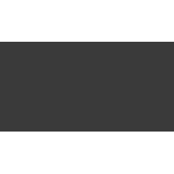 JE-Dunn-Logo_PMS-288.png