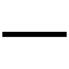 Wilson-Web_Logo-K.png