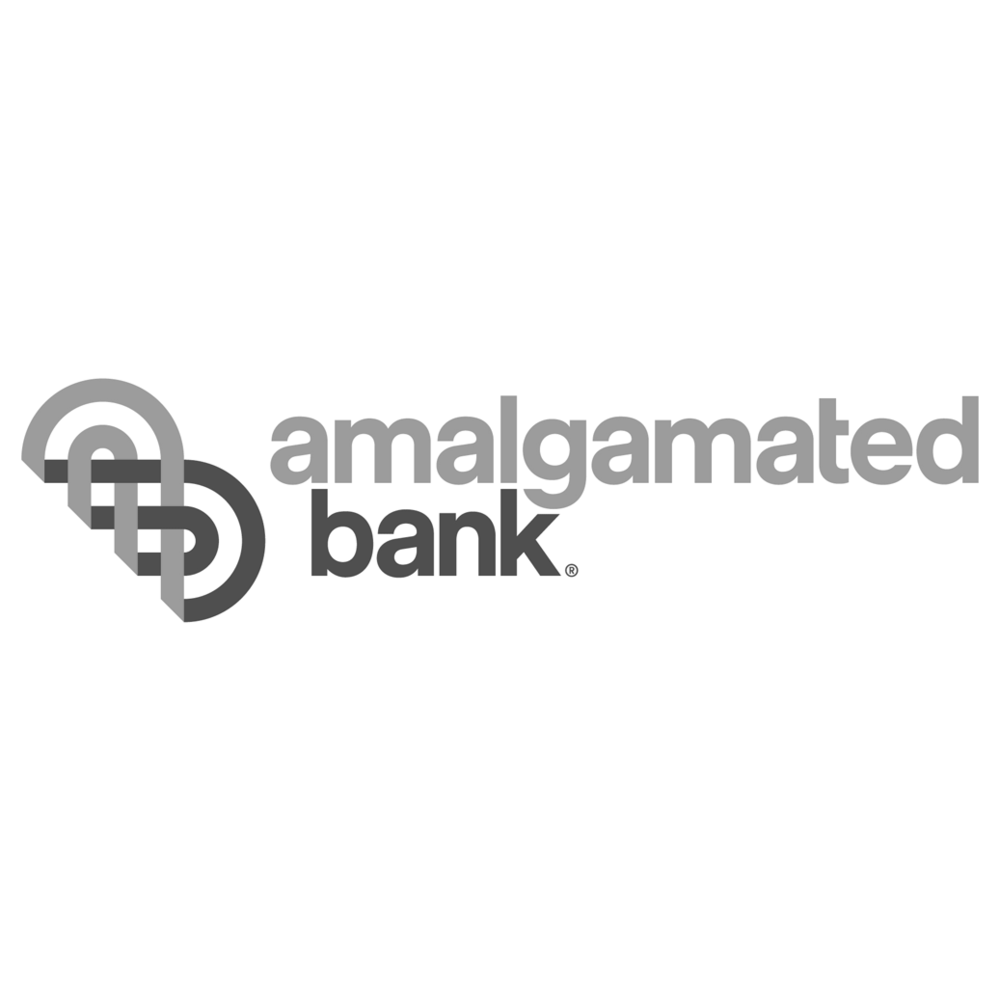amalgamated_bank_logo_detail.png