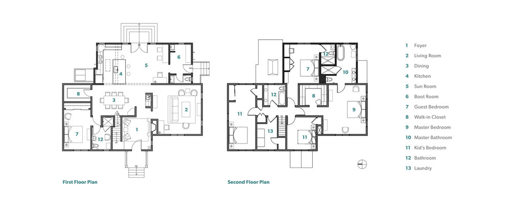 Henry-House_Plans.jpg