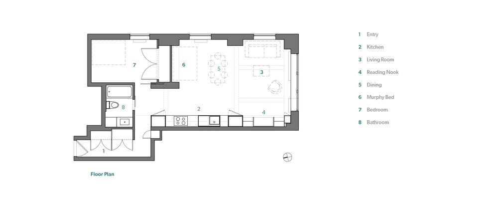 Base Floor Plan 2100x850.jpg