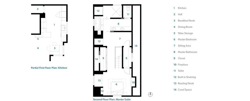 Rarick Residence - NY Base 2100x850.jpg