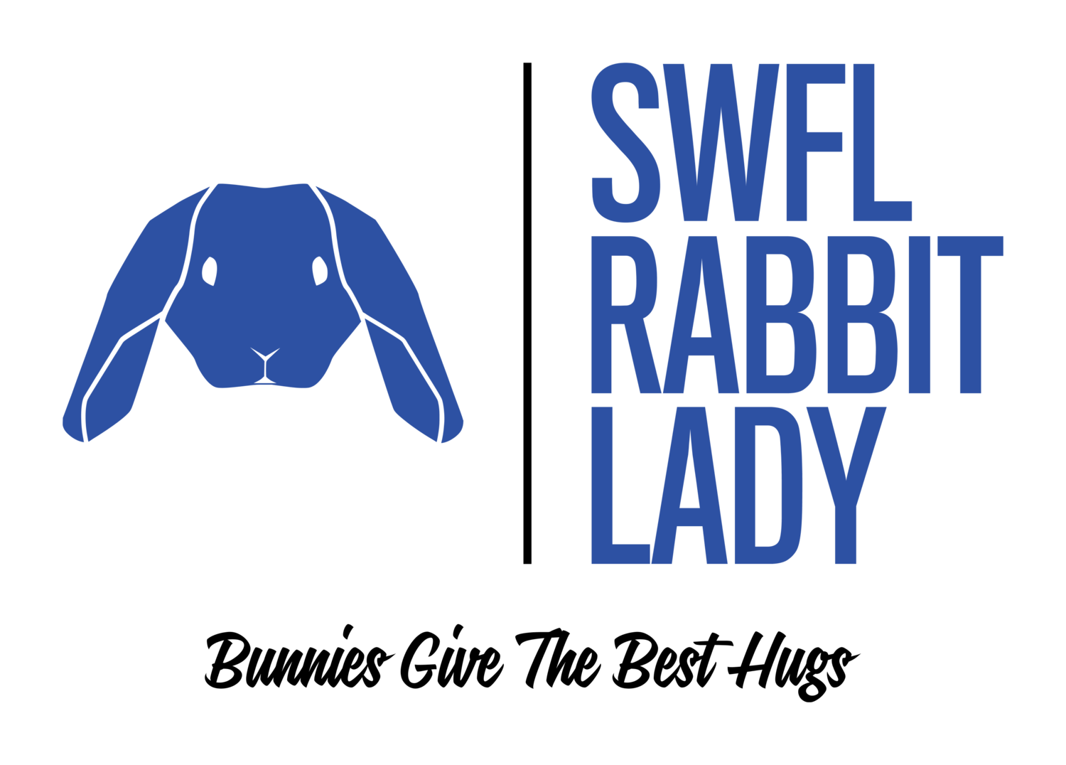 SWFL Rabbit Lady
