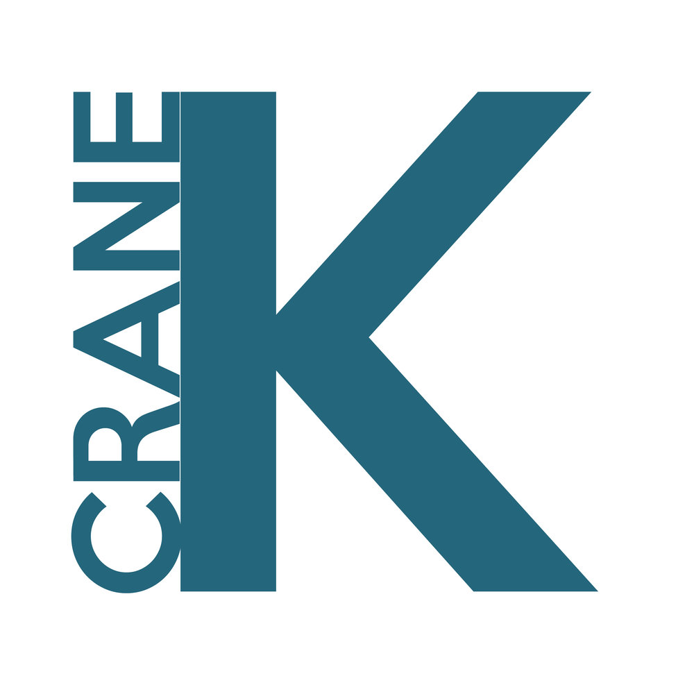 CRANE Realty Logos.jpg