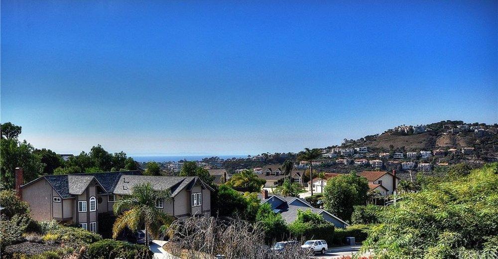 781 Calle Vallarta, San Clemente